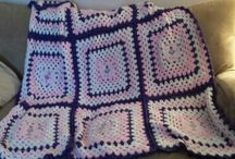 Completed Projects / by LeeAnne Pepper