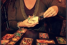 Psychic Tips / Professional Psychic Laurie Barraco shares her #psychic tips and tools.