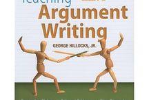 Teaching Elementary School / by Stacie Garris