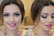 MAKEUP HINDIA / TutoriAl Makeup