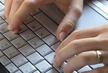 Redes Sociales de Segurpricat Consulting
