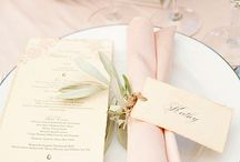 SWEET CLASSIC BLUSH WEDDING