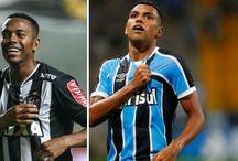 FINAL COPA DO BRASIL
