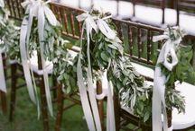 CIndy's wedding Inspir.