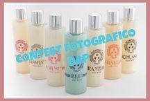 Contest Fotografico BAP