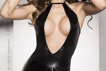 Passion Lingerie Dresses / Buy sexy Dresses by Passion at Love Temptation - http://lovetemptation.tictail.com/ Secure and discrete service. Worldwide shipping.