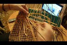 плетение