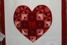 Quilt & Dintorni / Associazione patchwork e non solo