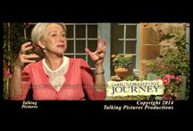 The Hundred Foot Journey / by Talking Pictures