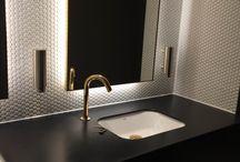 Toilet Design