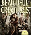 Books to Film - Y.A. / by Booktopia