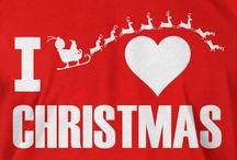 !¡!∞∞∞∞ Christmas∞∞∞∞!¡!