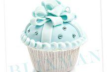 Torte/Cup Cake