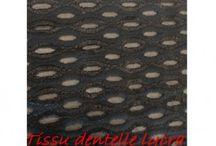 Grossiste de mercerie et de tissus pour vetements, créations,tissu pour lingerie au mètre
