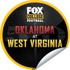 NCAA on Fox
