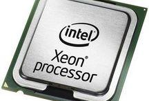 Electronics - CPU Processors