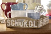 DIY - Wohnen