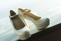 Zapatos ♡