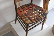 мебеля