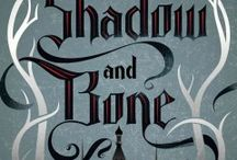 Great Reads for Teens: Fantasy Lovers