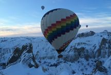 www.rainbowballoons.net