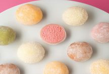 Nos desserts asiatiques / Curieux de découvrir de nouvelles recettes de desserts ? Découvrez nos meilleurs desserts asiatiques ici.