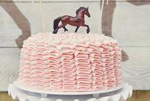 Kids Party: Pony Party