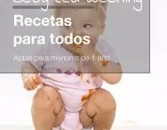 baby Led weading