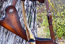 Archery / by Ziz Q-d