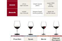 Alegerea vinului