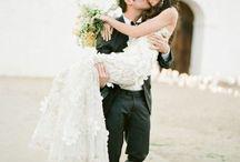 wedding ideeas