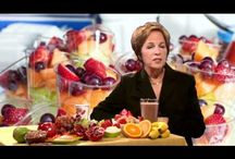 "Susan Bowerman Consultant to Herbalife / by Herbal Energy For You ""Feel Good/Look Fantastic"""