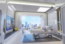 Ideas & Trends / Some of our favorite innovations in the AEC & A/D industries