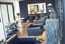 my dream salon 5yr