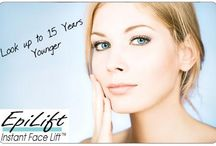 Epilift  / Cosmetics