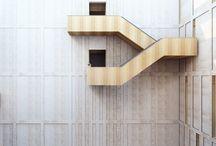 램프/계단