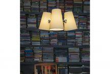Faro Barcelona / Lámparas de diseño