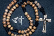 seminary gift