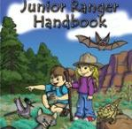 Junior Ranger and Explorer Books / America's public lands belong to the people who enjoy the great outdoors, but they are also home to over 3,000 species of fish and wildlife, as well as a diversity of plant species.  Historic and archaeological sites, as well as scenic wonders, abound.  Use these resources to learn about some of the many natural and cultural resources that can be found on public lands and how you can enjoy them.