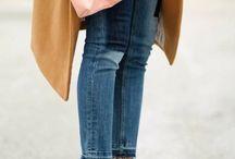 Zapatos / Bonitos