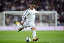 Ronaldo♥♥