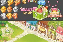 Game Ui screenshot
