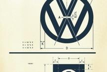 GraphicDesign: Logo/Branding