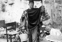 1906 costume