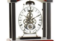 clocks / Clocks gifts and clock and compass gifts