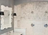 Myy Dream Bathroom / by Cindy Jaquez