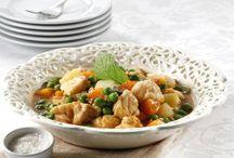 Tamboril / Se procura receitas de Tamboril, seleccionámos as melhores receitas de Tamboril da gastronomia nacional e internacional, especialmente para si que nos procura. Delicie-se!