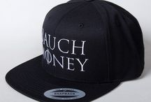 Co chci koupit