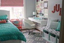 The Girls Room