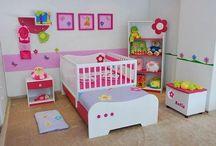 actividades niños 1 a 3 años